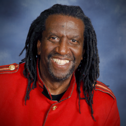 Dr-Nirvana-Reginald-Gayle